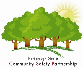 Harborough District Community Safety Partnership